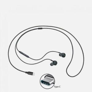 Samsung-AKG-Headphones-Headset-Earphones-Earbuds-For-Galaxy-S20-Pro-Ultra