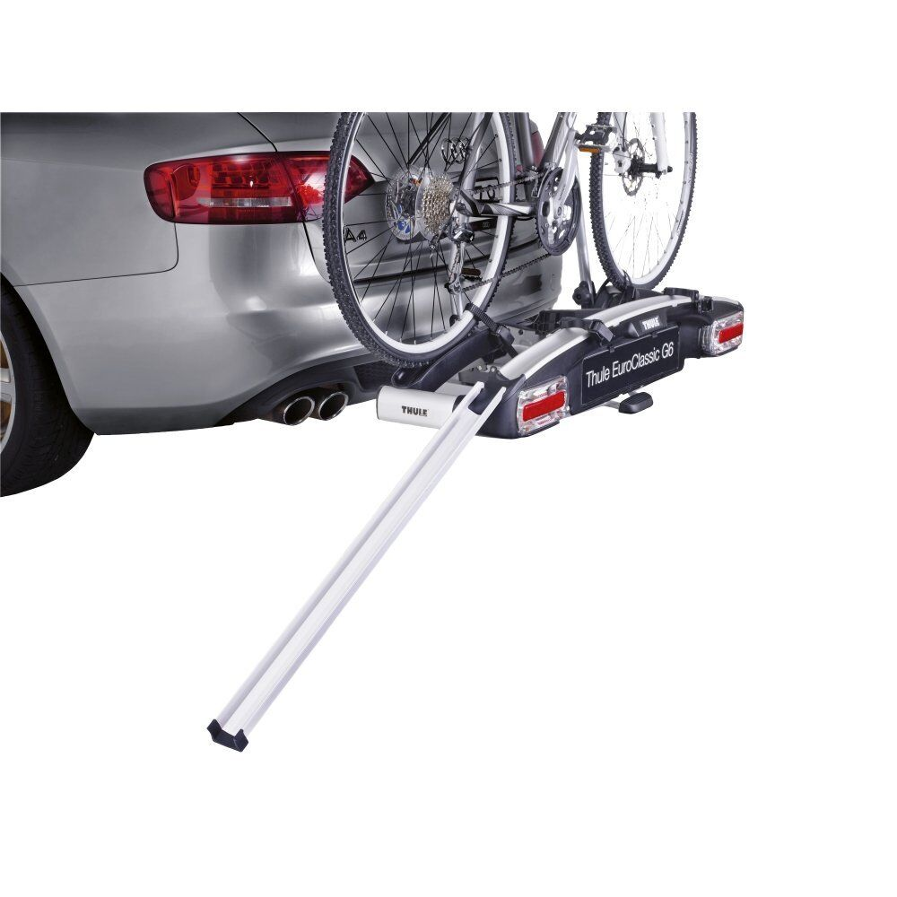 Thule 9152 Loading Ramp for EasyFold, Euroclassic, Europower and Euroway carrier