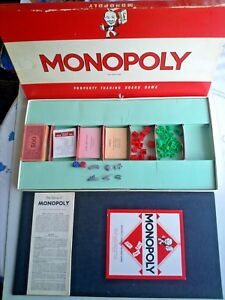 Vintage-Monopoly-Game-by-Waddingtons-1960s