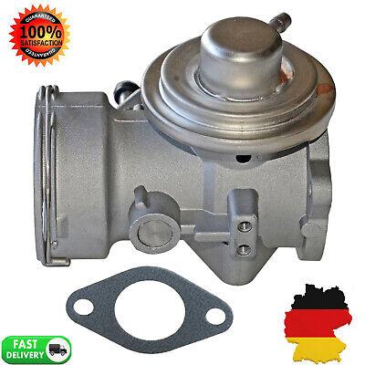 Audi A3 1.9 TDI ASZ ARL Exhaust Gas Recirculation Valve 038131501T 038 131 501 T