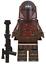Star-Wars-Minifigures-obi-wan-darth-vader-Jedi-Ahsoka-yoda-Skywalker-han-solo thumbnail 87