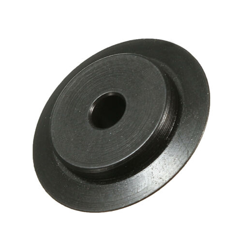 Replacement Spare Pipe Slice Blade Cutting Wheel Disc for 15mm//22mm Tube Cutter
