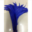 Wholesale-10-2000-Pcs-Beautiful-Rooster-Tail-Feathers-12-14-Inches-30-35cm thumbnail 3