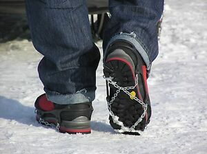 BERSTEIGER-RUD-SNOW-AND-ICE-CHAINS-TO-FIT-SHOES-BOOTS-IDEAL-FOR-WALKING-HIKING