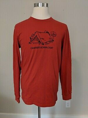 Haters Gonna Hate Red Adult Long Sleeve T-Shirt