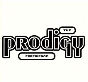 2LP-THE-PRODIGY-EXPERIENCE-VINYL