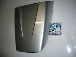 Capot-selle-SUZUKI-SVS-650-1000-SV650-SV1000-2003-2010-Streetmotorbike