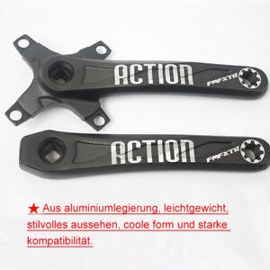 104bcd-170mm-single-double-triple-MTB-Bike-cadenas-hoja-manivela-aleacion-de-aluminio