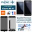 Ecran-complet-LCD-tactile-Xiaomi-MI-A1-Outils-et-colle-stock-FR miniatura 1