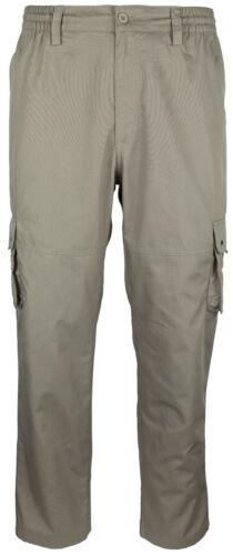 Ropa Zapatos Accesorios De Hombre Sounon Senores Pantalones Cargo Talla M Hasta 4xl Cargo Pants En 8 Colores De Tendencia Bulldoggin