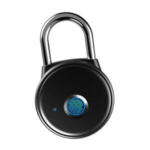 Lucchetto-biometrico-per-impronte-digitali-Blocco-elettronico-della-porta-Blocco
