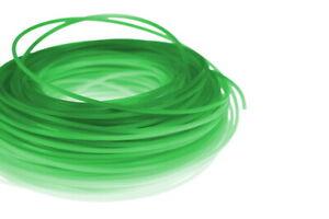 OREGON-GREEN-ROUNDLINE-1-7mm-x-15m-strimmer-trimmer-nylon-cutting-line