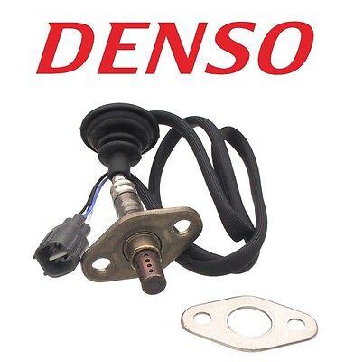 Toyota Tacoma 00-04 3.4L 2.4L 2.7L 4cyl V6 Rear Oxygen Sensor Denso 2344189 For