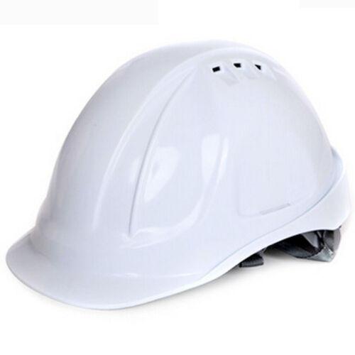 DeltaPlus Venitex Super Quartz Temperature Resistant ABS Hard Hat Safety Helmets