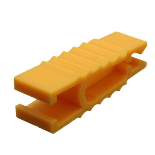 6X fusible extractor de coche de automóvil fusible fetch clip de gran alcance/_S
