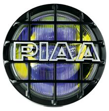 "PIAA 05291 520 Series 5-15/16"" Halogen Plasma Ion Yellow 85W Fog Lamp Kit (PAIR)"