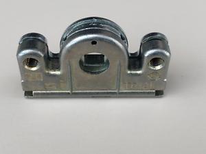 Siegenia-Trial-Getriebe-Reperaturset-NEU-passend-fuer-Favorit