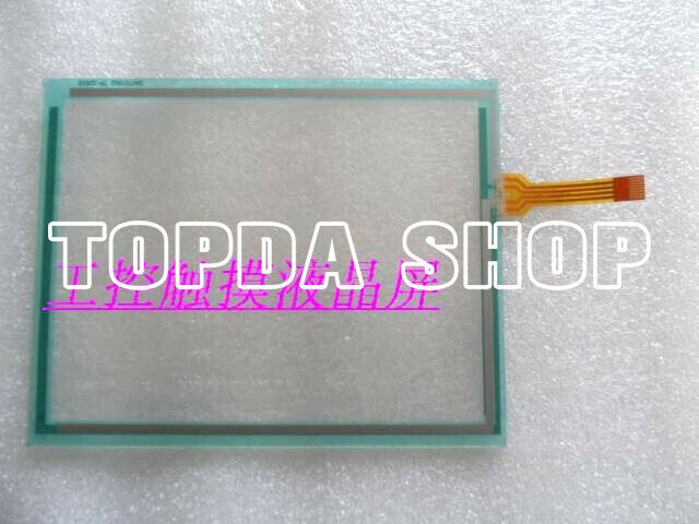 1Pcs For ADP-1122T-09 Touch Screen Glass