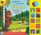 The Gruffalo Sound Book by Julia Donaldson (Novelty book, 2010)