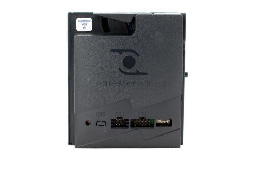Elektronischer Münzprüfer RM5 HD Comestero GEH006000107  Fehlauswurf unten