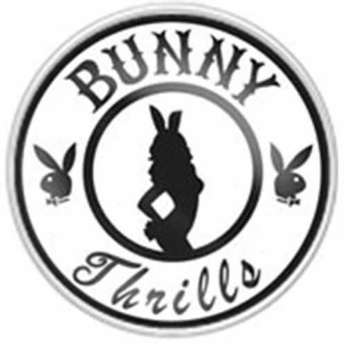 Zungenpiercing Playboy Logo Kugel Bunny Hase Original viele Motive Auswahl