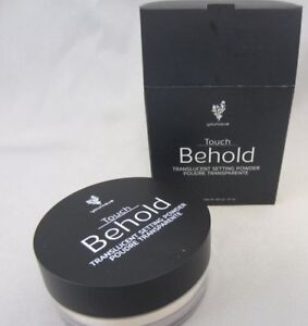 Younique Touch Behold Setting Powder Free Shipping Ebay