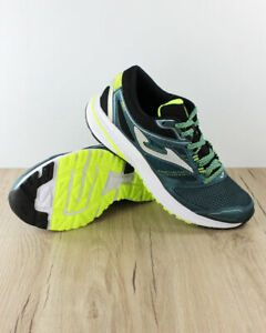 Joma-Scarpe-Sportive-Palestra-Jogging-Ginnastica-Running-R-SPEED-2017-Verde