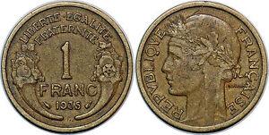 1-FRANC-MORLON-1935-TTB