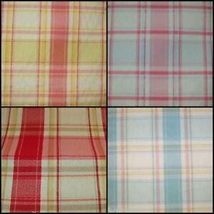 Ashley-Wilde-Hazelmere-Check-Cotton-Curtain-Fabric