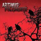 Artimus Pyledriver [PA] by Artimus Pyledriver (CD, Jun-2006, DRT Entertainment)