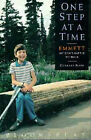 One Step at a Time: Emmett - My Son's Battle to Walk by Charles Rose (Hardback, 1991)