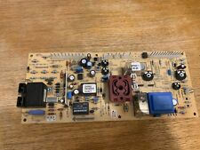 Honeywell S4562DM1022V01U-Ferroli 39807690 PCB
