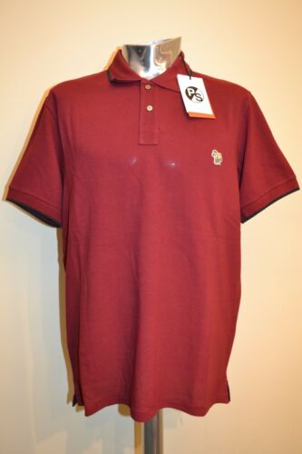 Large Ps Coupe Polo Smith Neuf Paul Standard zqAwF