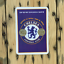 Personalised-Scratch-Reveal-Chelsea-Trip-Card-Xmas-Gift-Birthday-Present