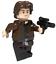 Star-Wars-Minifigures-obi-wan-darth-vader-Jedi-Ahsoka-yoda-Skywalker-han-solo thumbnail 144