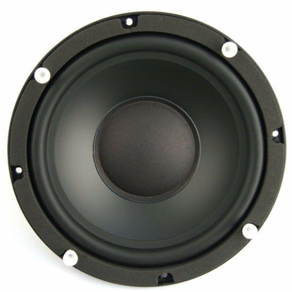 Beyma 8WOOFER P-V2 8  Low & Mid Frequenzy 50 100W 30-6500 Hz 8Ohm