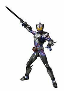 S-H-Figuarts-Kamen-Rider-Amazons-Amazon-Neo-About-150mm