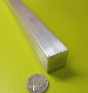 """360 Brass Flat Bar 5//8/"""" Thick x 7//8/"""" Wide x 36.0/"""" Length"""