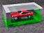 Welly-1-24-1964-Porsche-911-Red-Diecast-Model-Sports-Racing-Car-New-in-Box thumbnail 6