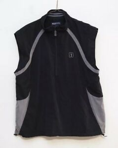 Mens polyester golf vest technical analysis of forex charts
