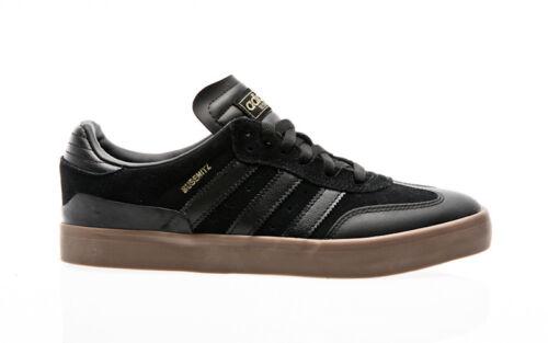 Pour Adidas Vulc Skate Chaussures Busenitz Skateboarding De Homme Baskets RXRFq