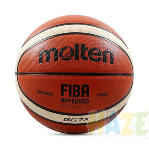 Molten-GG7X-7-PU-Basketball-Outdoor-Sport-Training-Ball-Net-Pin-Whistle-Men-Gift