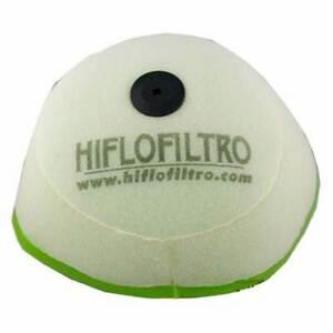 HIFLOFILTRO-Filtro-de-aire-KTM-250-SXS-2007-2007