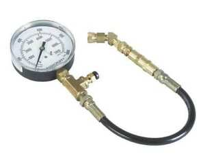 OTC-5021-Diesel-Compression-Gauge