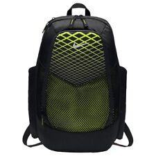 e04b997e9cdb Nike Max Air Vapor Speed Backpack Royal Blue Ba5247 480 for sale ...