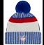 NEW-ERA-2017-18-SPORT-KNIT-NFL-Onfield-Sideline-Beanie-Winter-Pom-Knit-Cap-Hat thumbnail 20