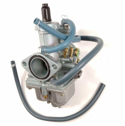 Carb Honda Trx 250 TRX250 Recon 1997-2000 TRX250TE TRX250TM Atv Um Carburador