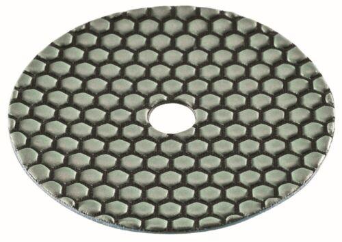 FLEX 418951 DP 30 DRY D150 Diamant-Schleifpad