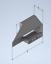 thumbnail 5 - AMD-FirePro-Cooling-Fan-Shroud-Mounting-Kit-S7150x2-S9000-S9050-S9150-S9170