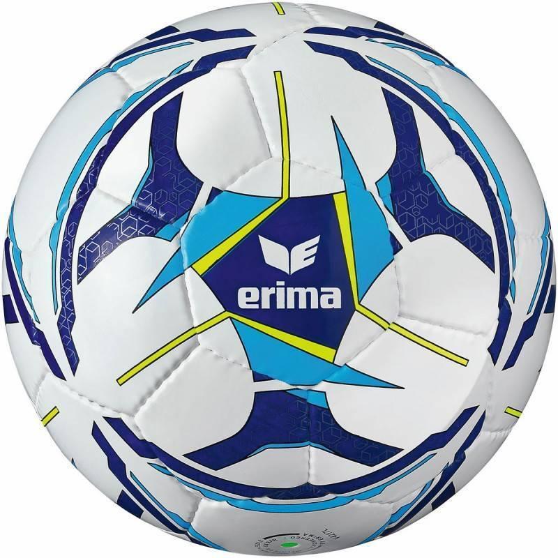 Erima 10er Ballpaket Senzor Allround Training Fußball Größe 5 NEU 91673